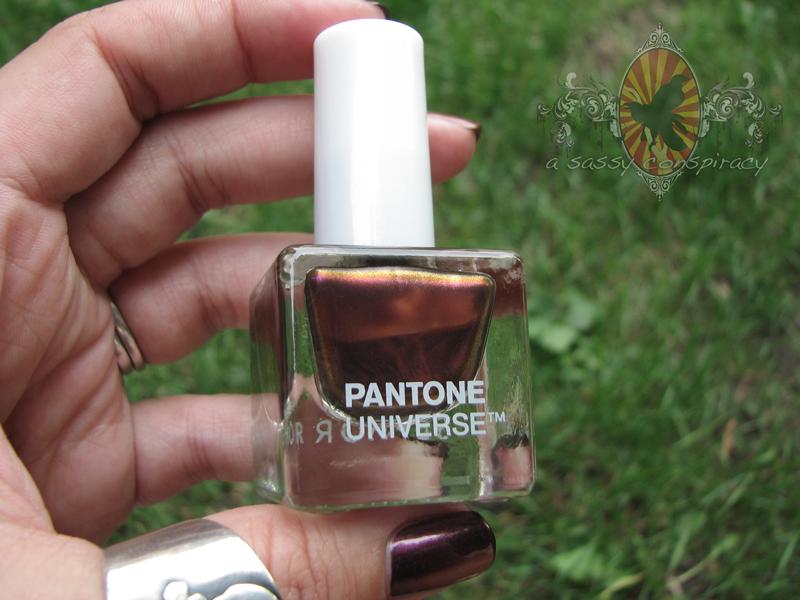 sephora-pantone-violet-quartz-20120827_0006