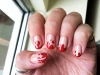 blood-drip-nails