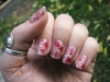 blood-spatter-manicure-20121023_0003