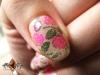 glitter-roses20120508_0006