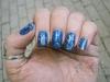 lapis-lazuli-20121113_0002