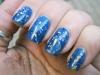 lapis-lazuli-20121113_0004