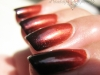 opi-deutsch-octoberfest20120824_0001
