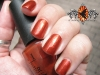opi-deutsch-you-want-me-baby-20120823_0001