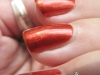 opi-deutsch-you-want-me-baby-20120823_0002