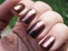 sephora-pantone-violet-quartz-20120827_0001