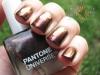 sephora-pantone-violet-quartz-20120827_0002