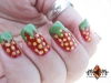 strawberry-manicure20120703_0001
