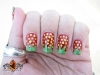 strawberry-manicure20120703_0002