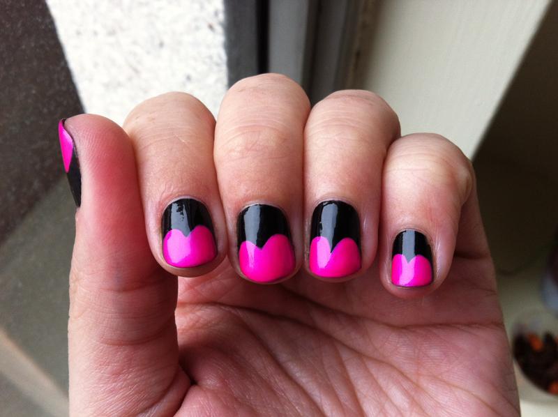valentine-2012-manicure