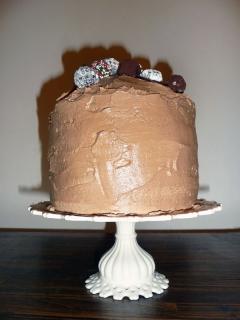 cake-sm
