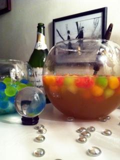 drinksweb