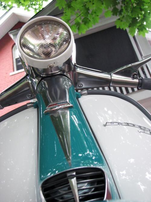 lambretta-august-201220120707_0011