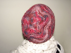 snood-back