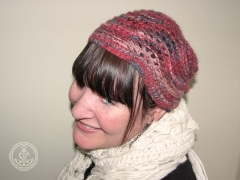 snood-front