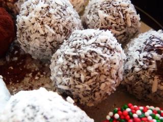 truffles-web