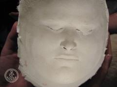 Pavi Mask