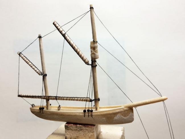 brixham-trawler-custom-1