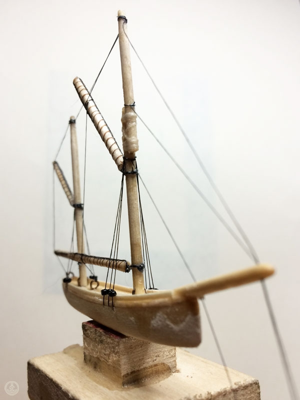brixham-trawler-custom-3