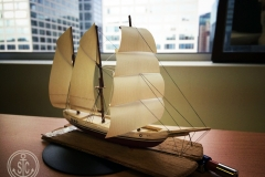 3-masted-box-sail