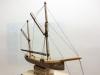 brixham-trawler-custom-2