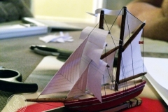 small-2-masted-top-sail