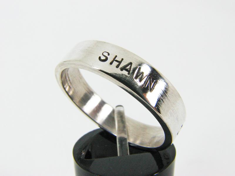 chamberlain-ring-shawn