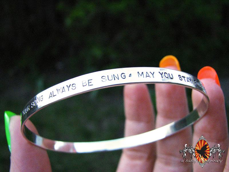 dylan-bracelet-1