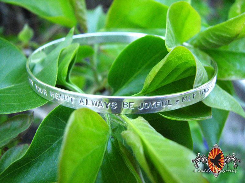 dylan-bracelet-5