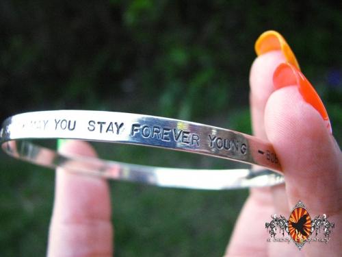 dylan-bracelet-2