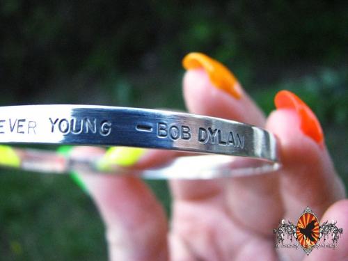 dylan-bracelet-3