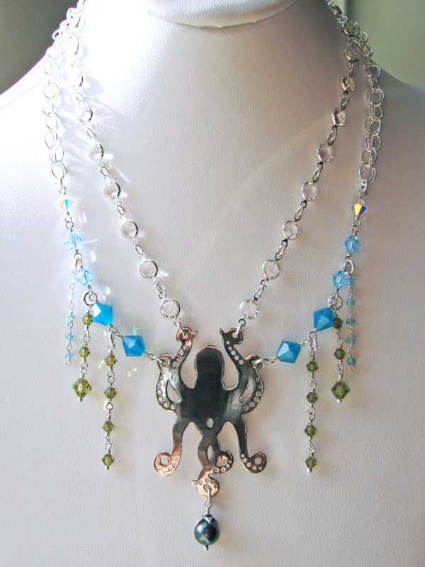 octo-necklace-small