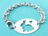 bunny-bracelet-blue