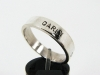 chamberlain-ring-carly