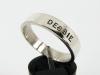 chamberlain-ring-debbie