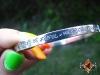 dylan-bracelet-4
