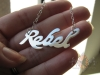 rebel-pendant-20121022_0002