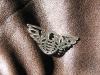 Winged Trilobite pendant