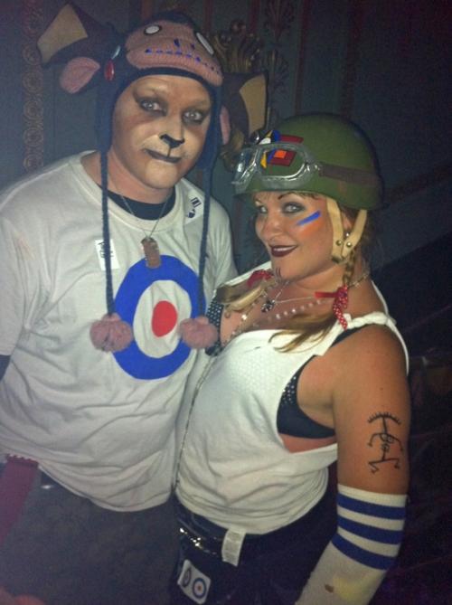 halloween-2012-tank-girl-20121028_0005