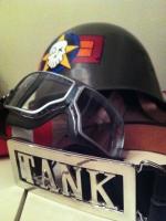 halloween-2012-tank-girl-20121030_0007