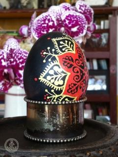egg-left