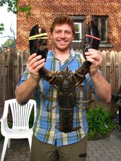 jumbo-lobster20120506_0001