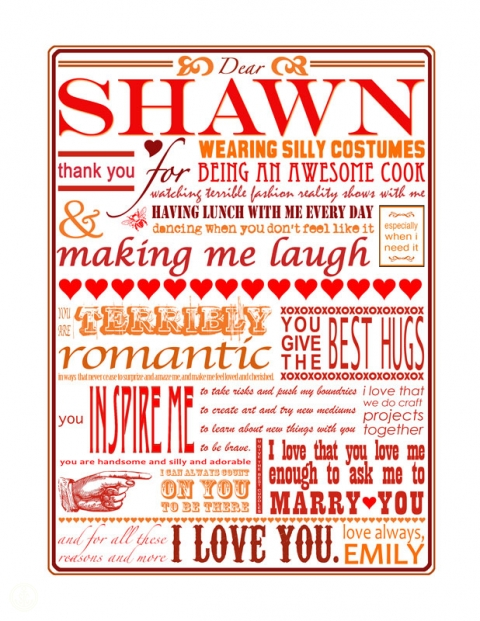 typography-valentine-flat