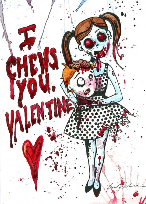 valentine-2012