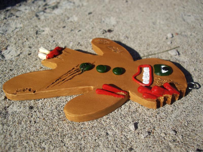 gingerbread-man-2