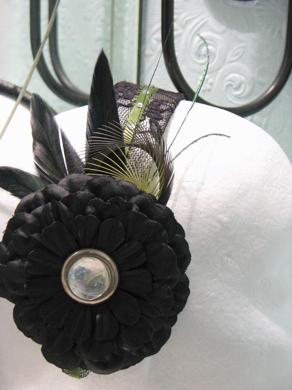 green-facinator-closeup