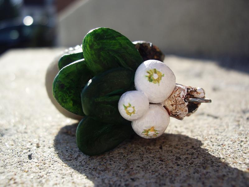 mistletoe-4