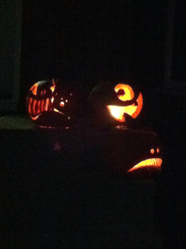 night-pumpkins-2