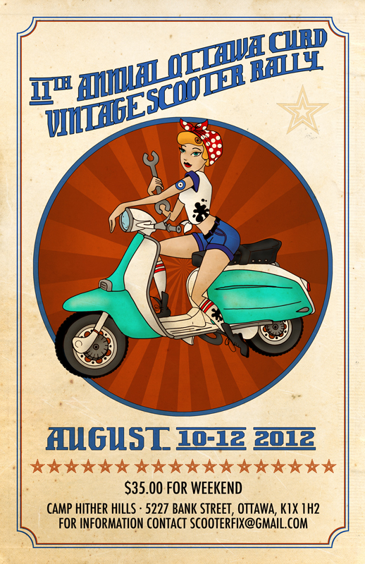 scooter-rally-poster-v2sm