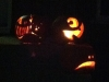 night-pumpkins-2